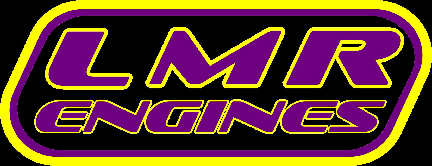LMR ENGINES